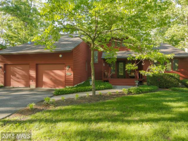 309 Braeburn Glen Court, Millersville, MD 21108 (#AA10159706) :: The Bob & Ronna Group