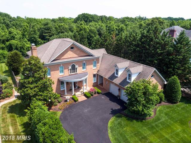 3417 Hidden River View Road, Annapolis, MD 21403 (#AA10160686) :: Wilson Realty Group