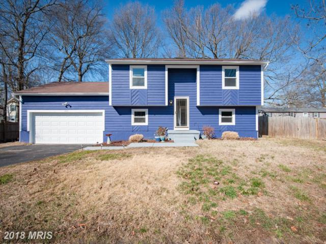 1202 Garret Avenue, Churchton, MD 20733 (#AA10163973) :: Wes Peters Group