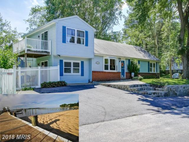 1111 Broadview Drive, Annapolis, MD 21409 (#AA10167942) :: CR of Maryland