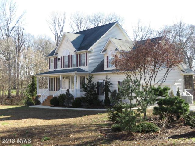 5820 Brooks Woods Road, Lothian, MD 20711 (#AA10168506) :: Gail Nyman Group