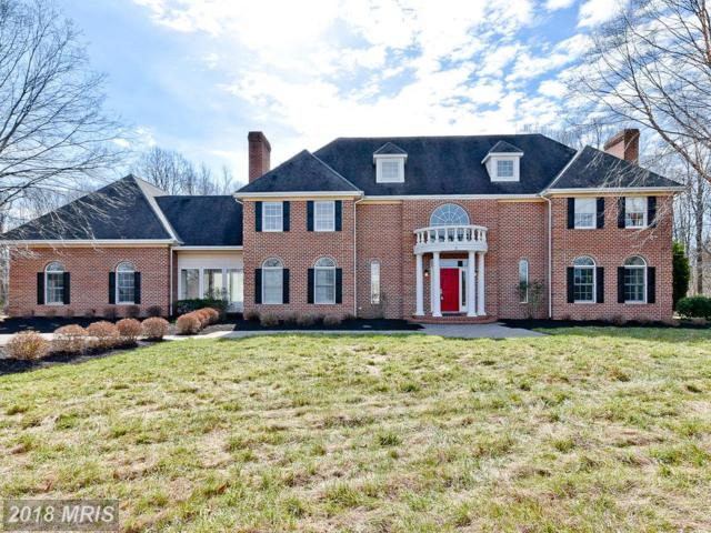 5 Solitude Court, Lothian, MD 20711 (#AA10170192) :: Gail Nyman Group