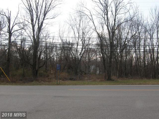 1449 Snug Harbor Road, Shady Side, MD 20764 (#AA10179031) :: Keller Williams Pat Hiban Real Estate Group