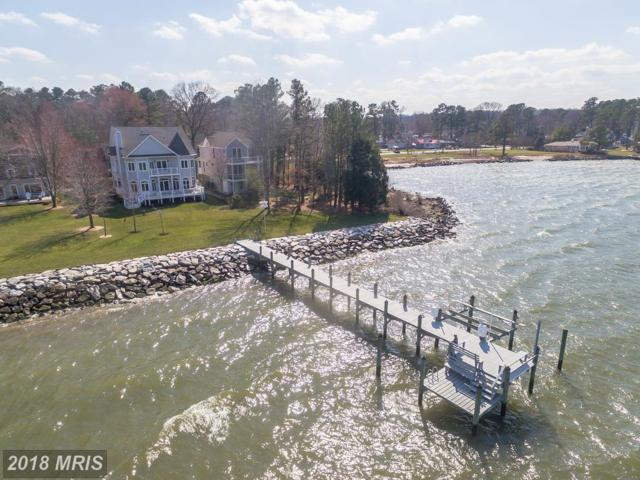 658 Bay Front Avenue, North Beach, MD 20714 (#AA10179762) :: Gail Nyman Group