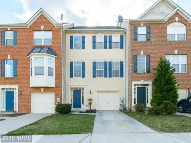 2716 Piscataway Run Drive, Odenton, MD 21113 (#AA10183171) :: Lucido Agency