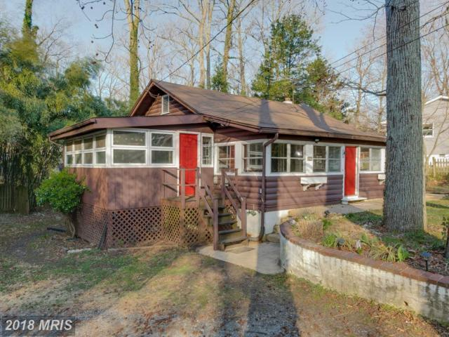 1740 Quantico Road, Edgewater, MD 21037 (#AA10183777) :: RE/MAX Executives
