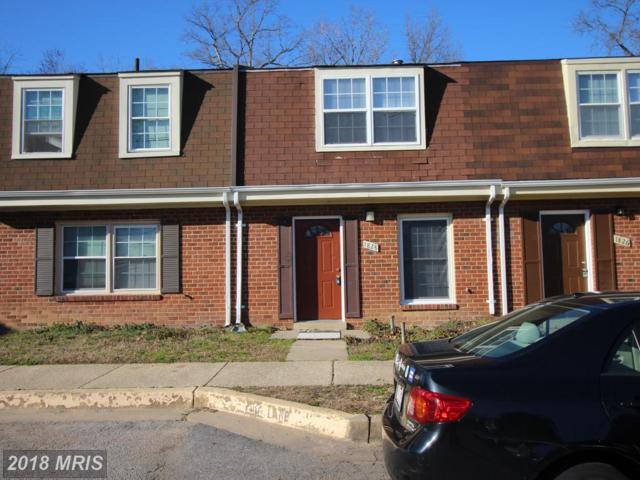 1828 Arwell Court B, Severn, MD 21144 (#AA10184175) :: The Speicher Group of Long & Foster Real Estate