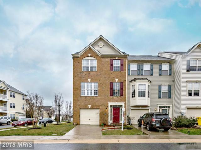 1037 Railbed Drive, Odenton, MD 21113 (#AA10186260) :: CR of Maryland