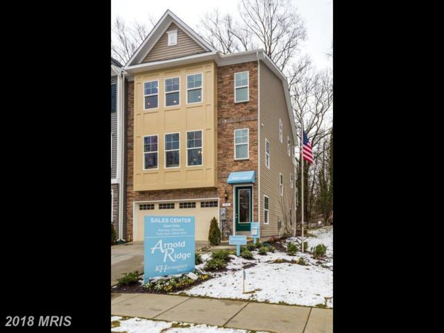 91 Shadbush Way, Arnold, MD 21012 (#AA10186610) :: Keller Williams Preferred Properties