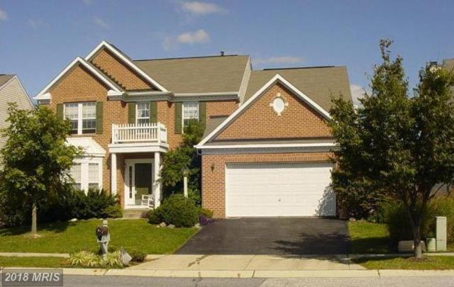 8170 Bell Tower Crossing, Pasadena, MD 21122 (#AA10188150) :: The Sebeck Team of RE/MAX Preferred