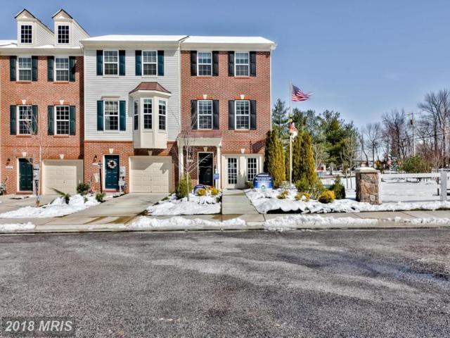 602 Warblers Perch Way, Glen Burnie, MD 21060 (#AA10188410) :: Blackwell Real Estate