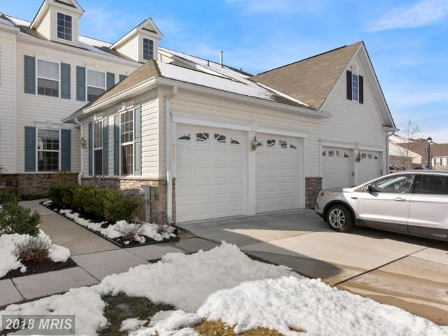 7622 Found Artifact Drive, Odenton, MD 21113 (#AA10188448) :: Blackwell Real Estate