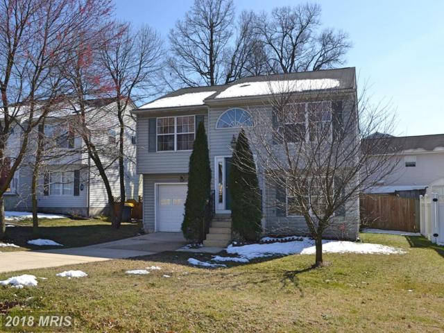 7772 Woodlawn Avenue, Pasadena, MD 21122 (#AA10189364) :: The Sebeck Team of RE/MAX Preferred