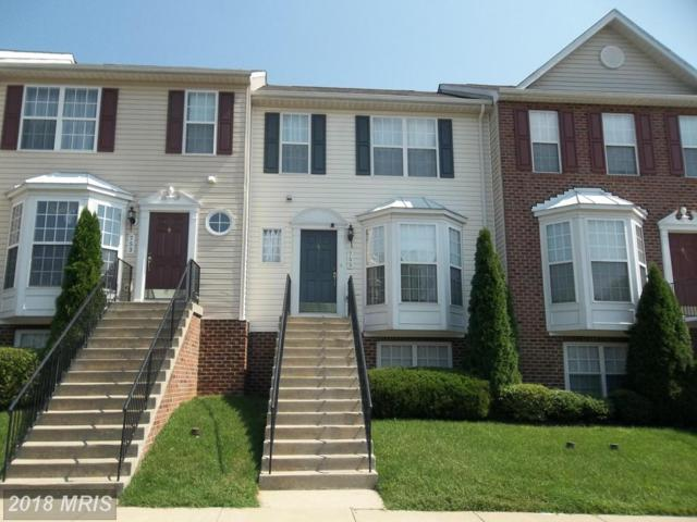 755 Heather Stone Loop #50, Glen Burnie, MD 21061 (#AA10197003) :: RE/MAX Cornerstone Realty