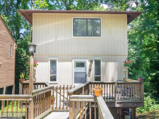1745 Ridgely Road, Edgewater, MD 21037 (#AA10197571) :: RE/MAX Executives
