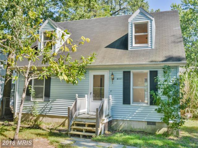 4937 Elm Street, Shady Side, MD 20764 (#AA10198368) :: RE/MAX Gateway