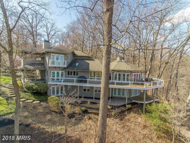 1489 Downham Market, Annapolis, MD 21401 (#AA10202458) :: The Dwell Well Group