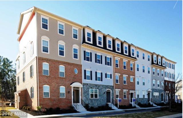 1721 Fieldstone Court, Hanover, MD 21076 (#AA10202942) :: Dart Homes