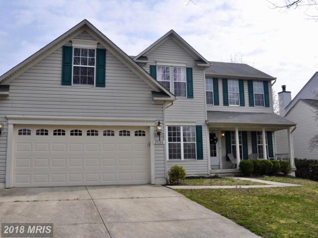 2526 Chelmsford Drive, Crofton, MD 21114 (#AA10205826) :: Advance Realty Bel Air, Inc