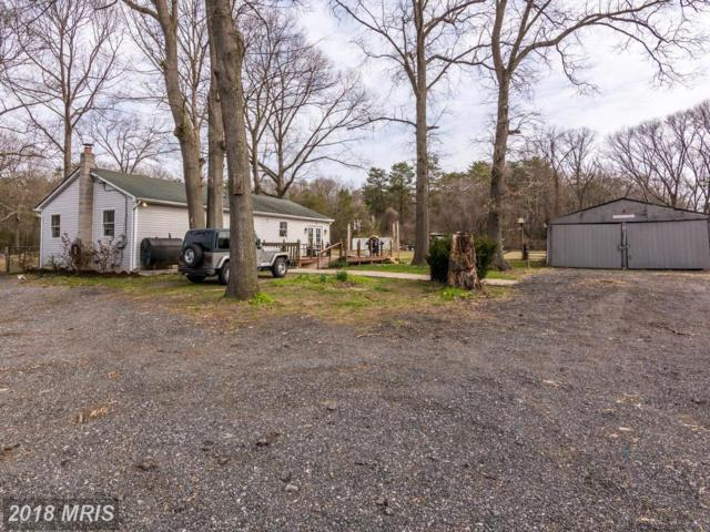 121 Bakers Lane, Pasadena, MD 21122 (#AA10208830) :: The Gus Anthony Team