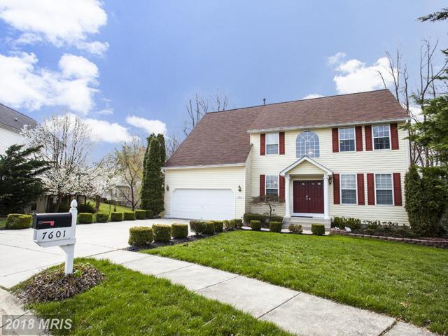 7601 Sharp Court, Severn, MD 21144 (#AA10209415) :: The Gus Anthony Team