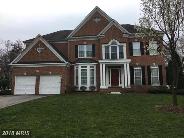 615 Pearl Point Court, Millersville, MD 21108 (#AA10213104) :: Maryland Residential Team