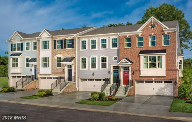 7549 Holly Ridge Drive, Glen Burnie, MD 21060 (#AA10213841) :: Keller Williams Pat Hiban Real Estate Group