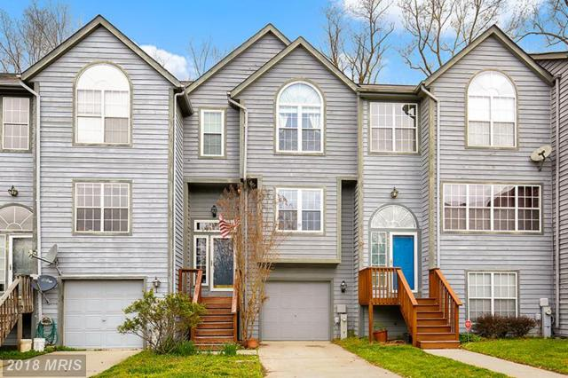 1804 Whites Ferry Place, Crofton, MD 21114 (#AA10214290) :: Maryland Residential Team