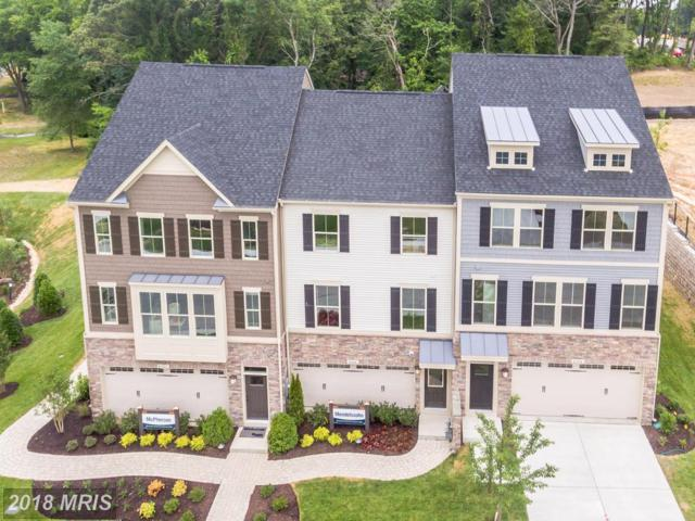 8220 Kippis Road, Millersville, MD 21108 (#AA10214505) :: Maryland Residential Team