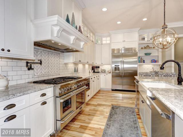 3641 Beach Drive Blvd, Edgewater, MD 21037 (#AA10214751) :: Maryland Residential Team