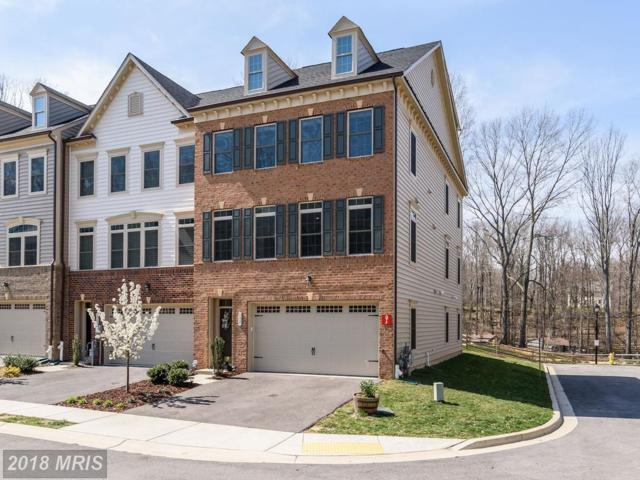 152 Merrimack Way, Arnold, MD 21012 (#AA10215107) :: Maryland Residential Team