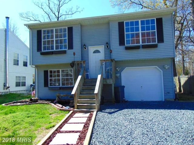 1303 Spruce Street, Shady Side, MD 20764 (#AA10215781) :: Keller Williams Pat Hiban Real Estate Group