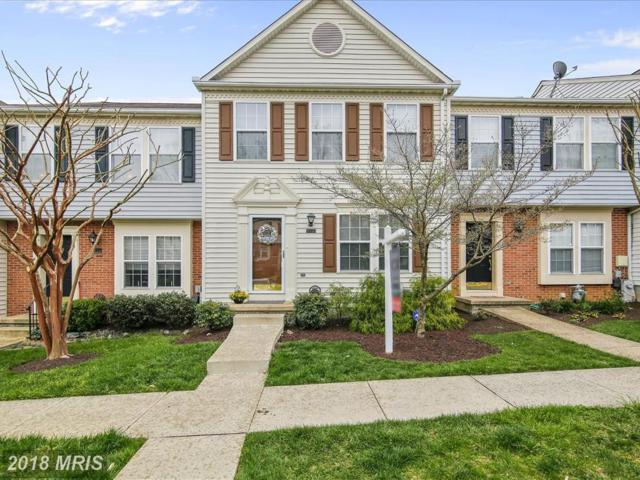 1225 Farley Court N, Arnold, MD 21012 (#AA10215783) :: Maryland Residential Team
