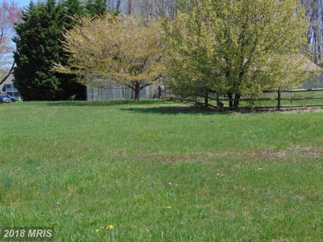 903 Winding Road, Edgewater, MD 21037 (#AA10215810) :: Maryland Residential Team