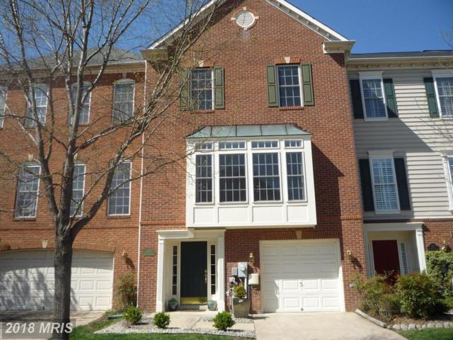 104 Riverton Place, Edgewater, MD 21037 (#AA10215958) :: Maryland Residential Team