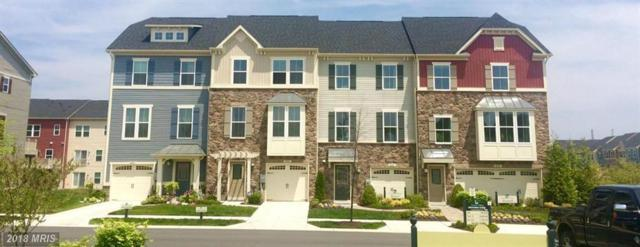 8409 Orchard Harvest Road, Glen Burnie, MD 21060 (#AA10216039) :: Maryland Residential Team