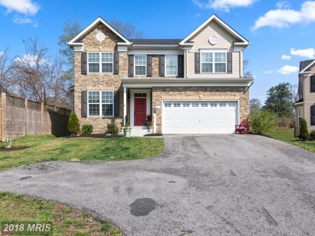 10 Atherstone Lane, Severna Park, MD 21146 (#AA10216234) :: Wilson Realty Group