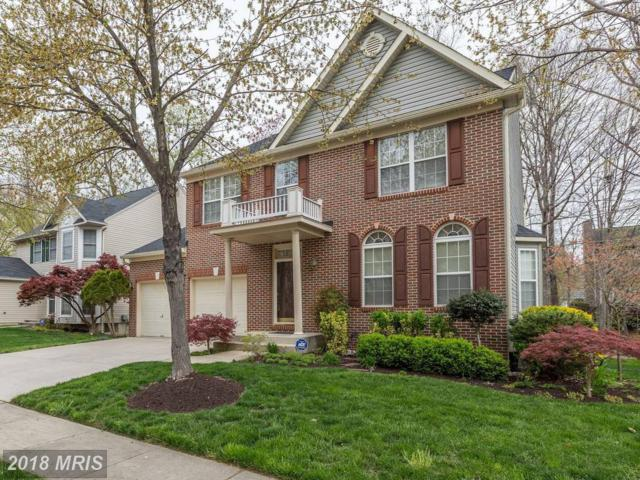 3037 Old Channel Road, Laurel, MD 20724 (#AA10216570) :: ExecuHome Realty
