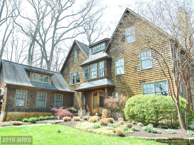 3014 Holly Street, Edgewater, MD 21037 (#AA10220292) :: ExecuHome Realty