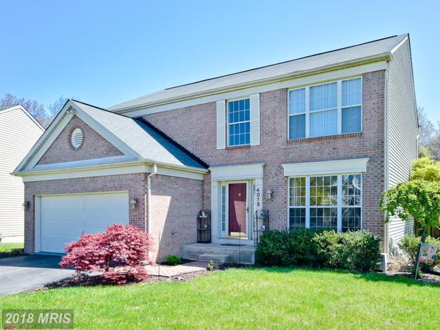 4015 Bennington Way, Pasadena, MD 21122 (#AA10220510) :: Bob Lucido Team of Keller Williams Integrity