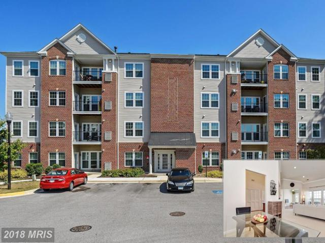 1624 Hardwick Court #404, Hanover, MD 21076 (#AA10221552) :: Keller Williams Pat Hiban Real Estate Group
