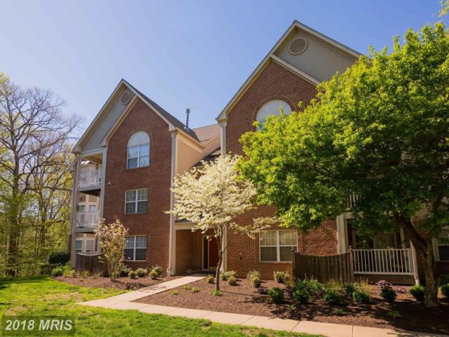 631 Admiral Drive H9-404, Annapolis, MD 21401 (#AA10226279) :: Advance Realty Bel Air, Inc