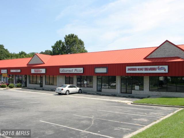 8539 Fort Smallwood Road, Pasadena, MD 21122 (#AA10227090) :: Keller Williams Pat Hiban Real Estate Group