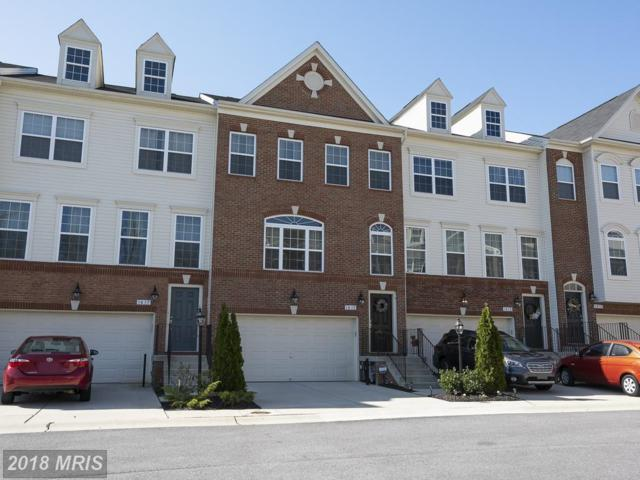 1615 Sun High Terrace, Severn, MD 21144 (#AA10230418) :: Circadian Realty Group