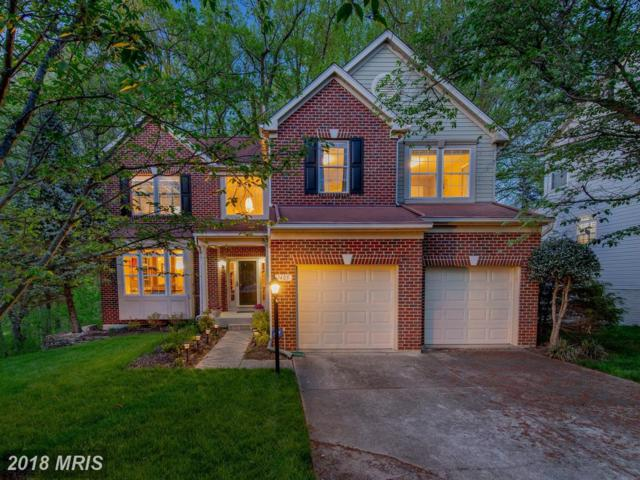 1405 Walden Court, Crofton, MD 21114 (#AA10234389) :: Advance Realty Bel Air, Inc