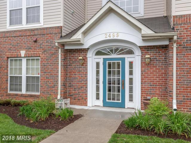 Odenton, MD  :: Dart Homes