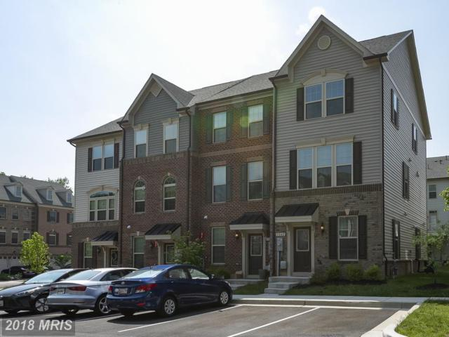 7242 Winding Hills Drive, Hanover, MD 21076 (#AA10241479) :: Advance Realty Bel Air, Inc