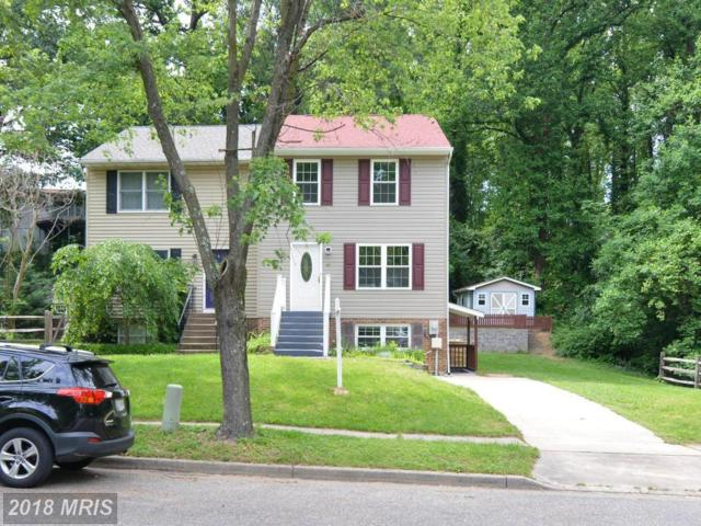 82 Barrensdale Drive, Severna Park, MD 21146 (#AA10242117) :: The Gus Anthony Team