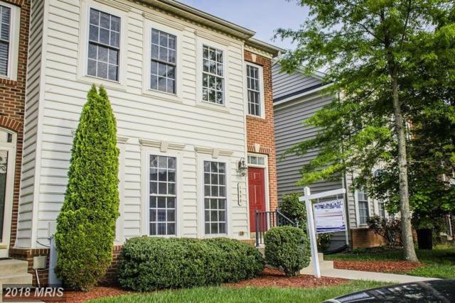 1550 Penzance Way, Hanover, MD 21076 (#AA10243285) :: The Riffle Group of Keller Williams Select Realtors