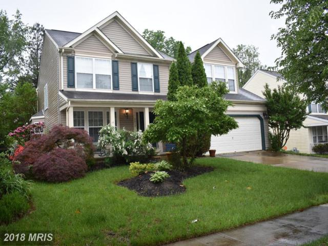 2313 Golden Chapel Road, Odenton, MD 21113 (#AA10243919) :: Charis Realty Group